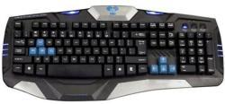 E-Blue Combatant EX