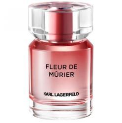 Lagerfeld Fleur de Mürier EDP 50ml