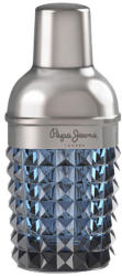 Pepe Jeans For Him EDT 50ml