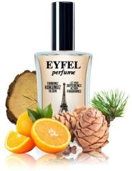 Eyfel Black Signature HE9 EDP 50ml