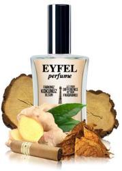 Eyfel Eternity E44 EDP 50ml