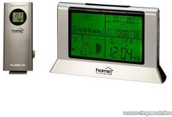Home HCW 10