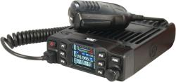 Team Group EXPERT-1 Statie radio