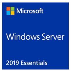 Microsoft S26361-F2567-D630