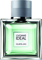Guerlain L'Homme Ideal Cool EDT 50ml