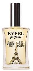 Eyfel Desire Blue H-25 EDP 50ml