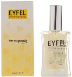 Eyfel E-29 EDP 50ml