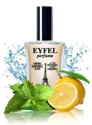 Eyfel Quatre S-23 EDP 50ml