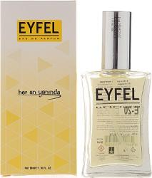 Eyfel E-20 EDP 50ml
