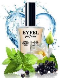 Eyfel For Women K-52 EDP 50ml