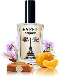 Eyfel Extatic S-7 EDP 50ml