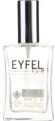 Eyfel Cool Water K-21 EDP 50ml