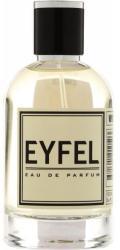 Eyfel M-132 EDP 100ml