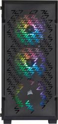 Corsair iCUE 220T RGB (CC-9011173-WW/CC-9011174-WW)