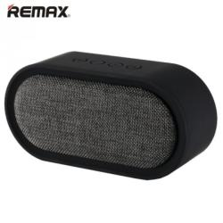 REMAX RB-M11