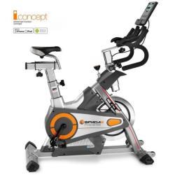 BH Fitness i. Spada II (H9356I)