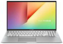 ASUS VivoBook S14 S431FL-AM048T