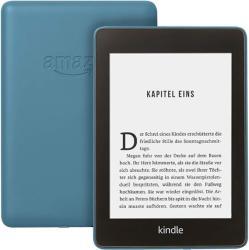 Amazon Kindle Paperwhite 8GB (2019)
