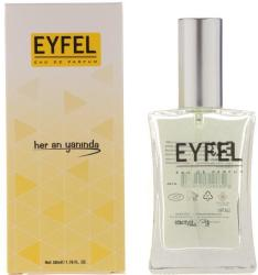 Eyfel E-23 EDP 50ml