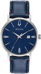 Bulova 96B293