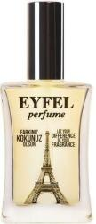 Eyfel E-47 EDP 50ml