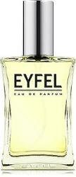 Eyfel E-17 EDP 50ml