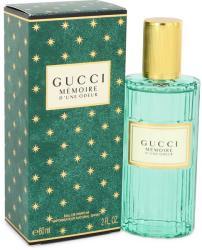 Gucci Memoire D'une Odeur EDP 60ml