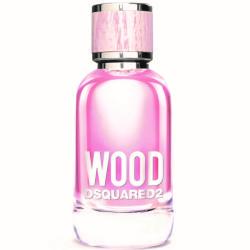 Dsquared2 Wood for Her EDT 30ml
