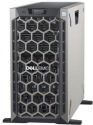 Dell PowerEdge T440 PET440CEE02VSP