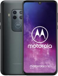 Motorola One Zoom 128GB Dual