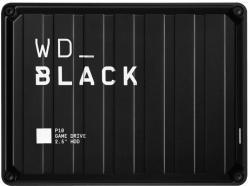 Western Digital P10 5TB (WDBA3A0050BBK-WESN)