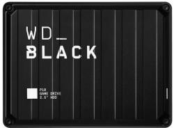 Western Digital P10 4TB (WDBA3A0040B)