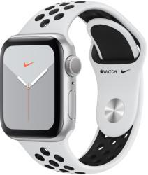Apple Watch Series 5 Nike+ GPS 40mm Aluminium Case