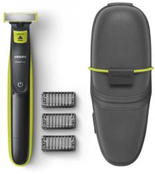 Philips OneBlade QP2520/65