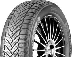 Michelin Alpin 6 195/55 R16 91T