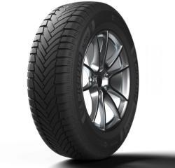 Michelin Alpin 6 225/55 R17 97H