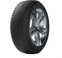 Michelin Pilot Alpin 5 255/60 R18 112V