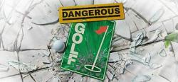 Team17 Dangerous Golf (PC)