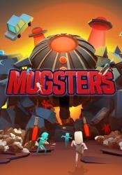 Team17 Mugsters (PC)