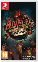 Maximum Games Zombieland Double Tap Road Trip (Switch)