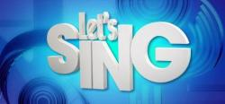 Plug In Digital Let's Sing (PC)