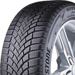 Bridgestone Blizzak LM005 DriveGuard 195/55 R16 91H