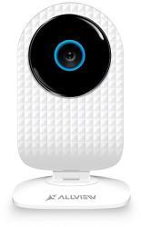 Allview SmartCam