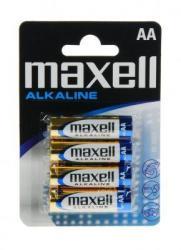 Maxell 723758.04