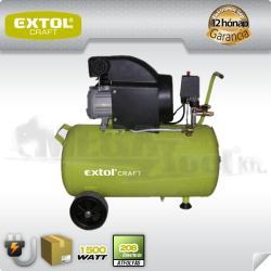 Extol 418210