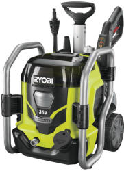 RYOBI RPW36X120HI40