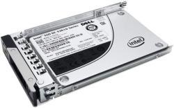 Dell 480GB 400-BDPQ