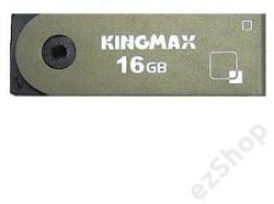 KINGMAX PD-71 16GB KM16GPD71