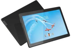 Lenovo Tab M10 TB4-X605F ZA480049BG Tablet PC