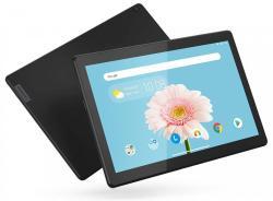 Lenovo TAB M10 32GB ZA4G0107BG Tablet PC